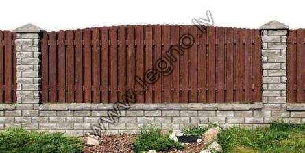 building bricks joint-free